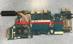 MAINBOARD TOSHIBA Portege Z935 Series, Intel Core i3, i5, i7, VGA share, Part: