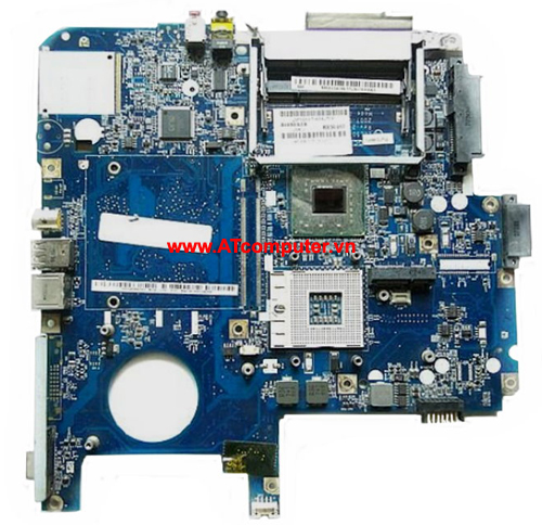 MAINBOARD ACER Aspire 5715, 7320, 7720, 7720G Series, VGA share, Part: MBALD02001
