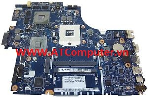 MAINBOARD ACER Aspire TimelineX 5830G Series, Intel Core i3, i5, i7, VGA Share, Part:
