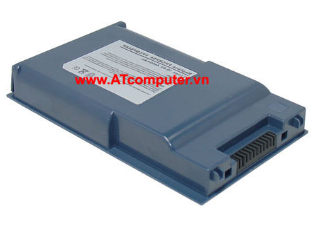 PIN FUJITSU Lifebook S2000, S2010, S2020, S6110, S6120, S6120D. 6cell, Original, Part: FPCBP64, FPCBP64AP