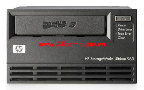 HP StorageWork Ultrium 960 Internal Tape Drive, P/N: Q1538B