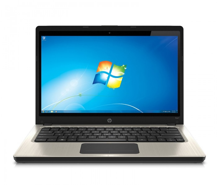 HP Folio 13, i5-2467M, 4GB, SSD 128GB, 13.3