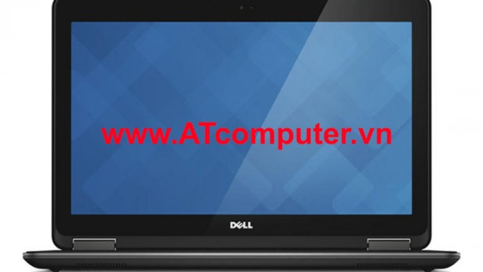 Dell Latitude E7240, i5-4300U, 8G, SSD 256Gb, 12.5 LED, WF, WC, 6cell