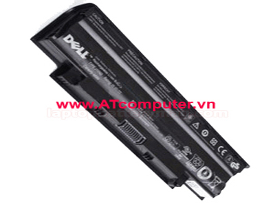 PIN Dell Vostro 1450, 1540, 2420, 2520, 3550, 3555, 3750. 9Cell, Oem, Part: 04YRJH, J1KND, FMHC10