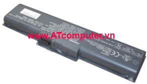 PIN Compaq Presario 3005, 3008, 3015, 3016, 3017, 3019, 3020. 6Cell, Original, 310642-001, 311227-001
