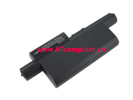 PIN Compaq Presario B1903, B1904, B1905, B1952, B1953. 8Cell, Original, Part: HSTNN-DB35, HSTNN-DB36, RB775AA