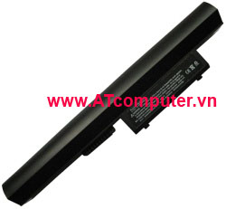 PIN Compaq Presario B1903, B1904, B1905, B1952, B1953. 4Cell, Original, Part: HSTNN-DB35, HSTNN-DB36, RB775AA