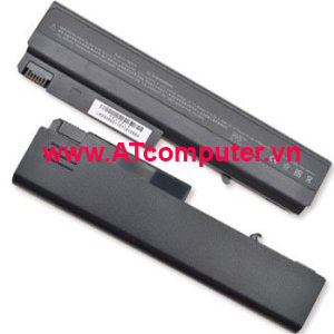 PIN HP Notebook NC6105, NC6110, NC6115, NC6120, NC6140. 6Cell, Oem, Part: HSTNN-C12C, PB994A, HSTNN-1B05, HSTNN-LB05