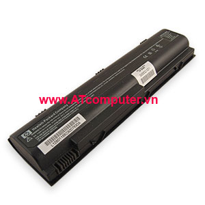 PIN HP Presario C300, C500, DV4000, DV5000. 6Cell, Oem, Part: HSTNN-DB10, HSTNN-DB17