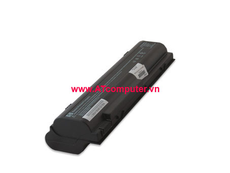 PIN HP Presario C300, C500, DV4000, DV5000. 12Cell, Oem, Part: HSTNN-DB10, HSTNN-DB17