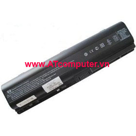 PIN Compaq Presario A900, C700, F500, V3100, V3500, V3600 Series. 6Cell, Original, Part: HSTNN-IB42, HP HSTNN-DB32, HP HSTNN-DB46