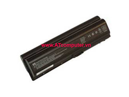 PIN Compaq Presario A900, C700, F500, V3100, V3500, V3600 Series. 12Cell, Oem, Part: HSTNN-IB42, HP HSTNN-DB32, HP HSTNN-DB46