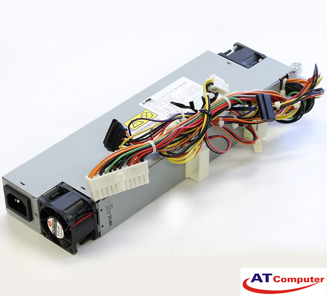 IBM 351W Power Supply Hot plug, For X3620 M3, X3630 M34, Part: 49Y4661, 49Y4663