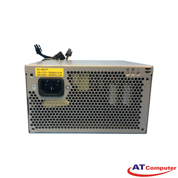 IBM 460W Power Supply, For IBM X3300 M4, Part: 94Y7676