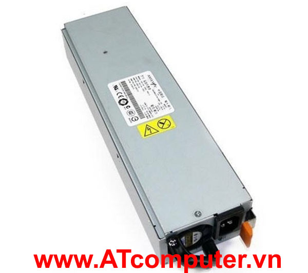 IBM 675W Power Supply, For IBM X3690 X5, X3850 X5, X3950 X5, Part: 60Y0310