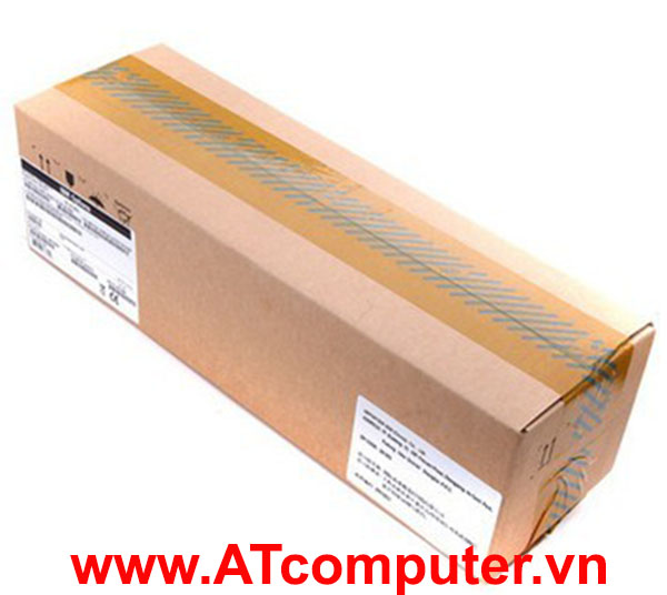 IBM 750W Power Supply, For IBM System X3550 M5, Part: 00KA096, 00KA097, 00FK391, 00FK392