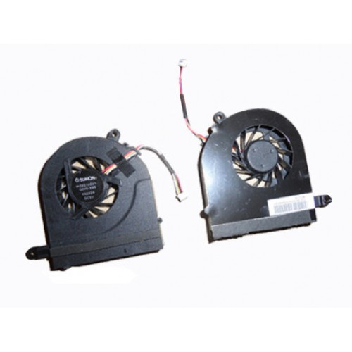 FAN CPU ACER Aspire 5739, 5739G. Part: AB7805HX-EBB