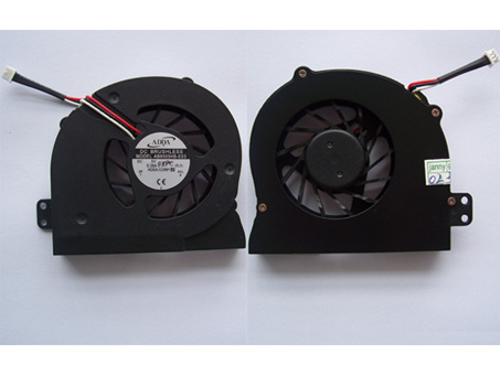 FAN CPU ACER Aspire 1690, 3000, 3500, 3630, 3640 Series. Part: AB6505HB-E03