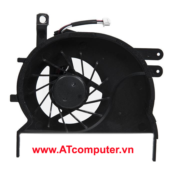 FAN CPU ACER Acer Aspire 3680, 5570, 5580 Series. Part: AB0805HB-TB3