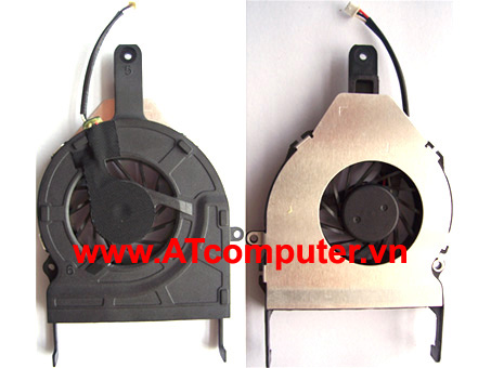 FAN CPU GATEWAY M-6000 Series. Part: AB6705HX-TB3(SA1), KSB0405HA(-7D93)