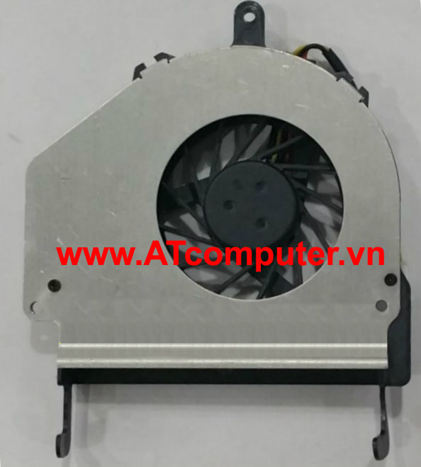 FAN CPU GATEWAY M-1400, M-1600, M-1618, M-1624, M-1626 Series. Part: KSB0405HA(-7K2P)
