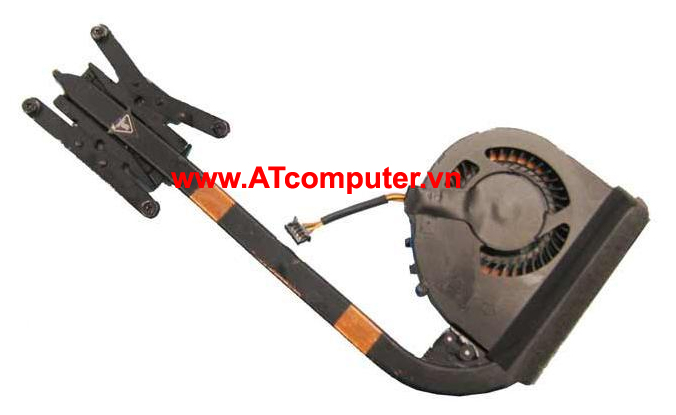 FAN CPU IBM ThinkPad T440S Series. Part: 04X0445, 04X1850