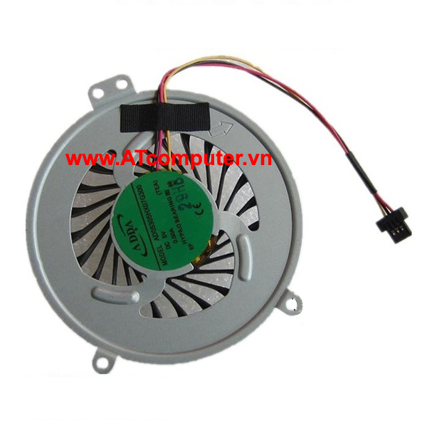 FAN CPU TOSHIBA Satellite U845W Series. Part: