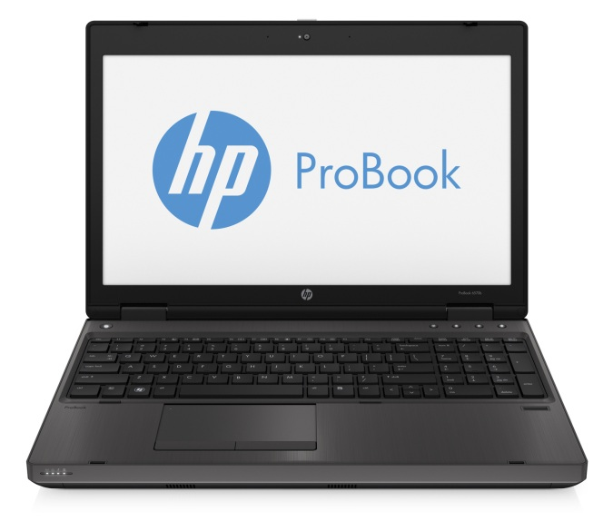 HP Probook 6570b, i5-3320M, 4G, 250Gb, 15.6 LED, VGA ATI Radeon  7570M 1Gb