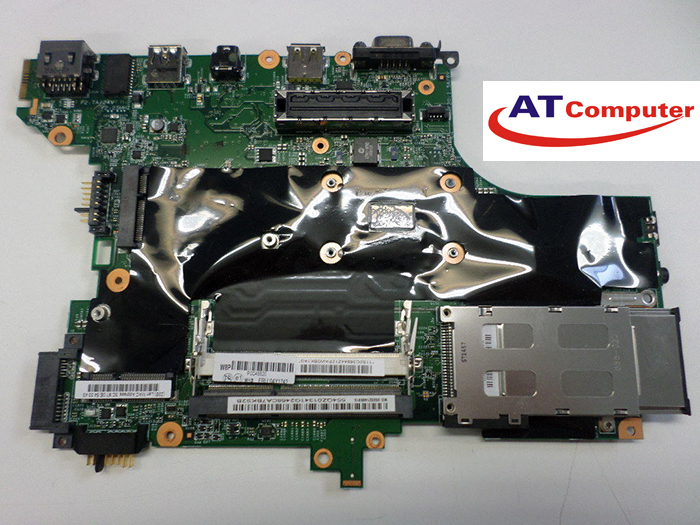 MainBoard LENOVO Thinkpad T430s, i5-3320M, VGA share. Part: 04Y1742