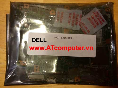 MAINBOARD DELL 3700, VGA share