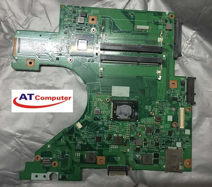 MAINBOARD DELL V131, i5-2410M, VGA share