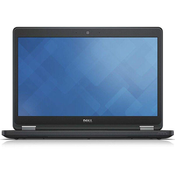 Dell Latitude E5450, i5-5300U, 4GB, SSD 128GB, 14.0FHD