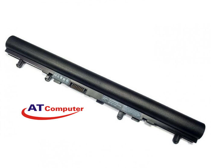 PIN ACER Aspire ES1-572, 4Cell, Oem, Part: