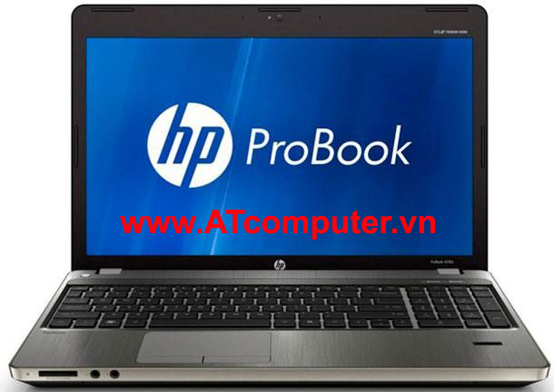 HP Probook 4540s, i7-3520M, 4G, 320Gb, DVD±RW, 15.6 LED, WF, WC, 6cell