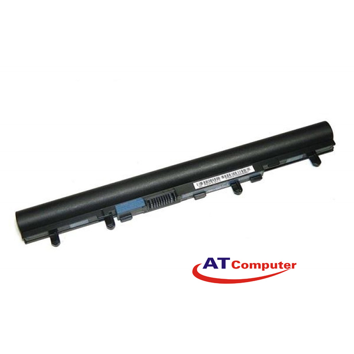 PIN ACER Aspire E1-410, E1-422, E1-430, E1-432, E1-470, E1-472, E1-510, E1-522. 4Cell, Original, Part: B053R015-0002, TZ41R1122, KT.00403.012