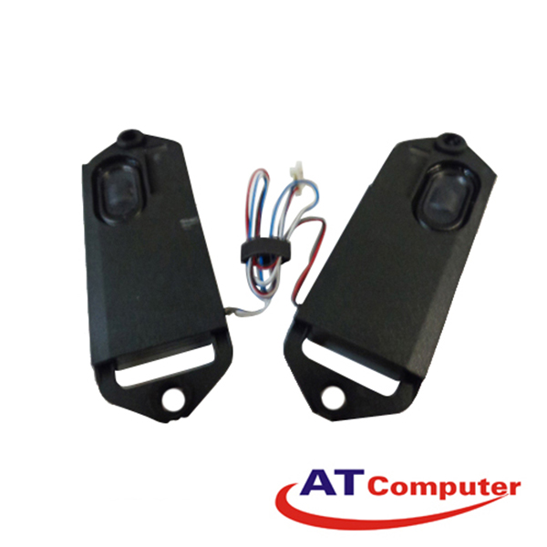 LOA ACER Aspire ES1-512. Part: 023.4003M.0021, 023.4003M.0011