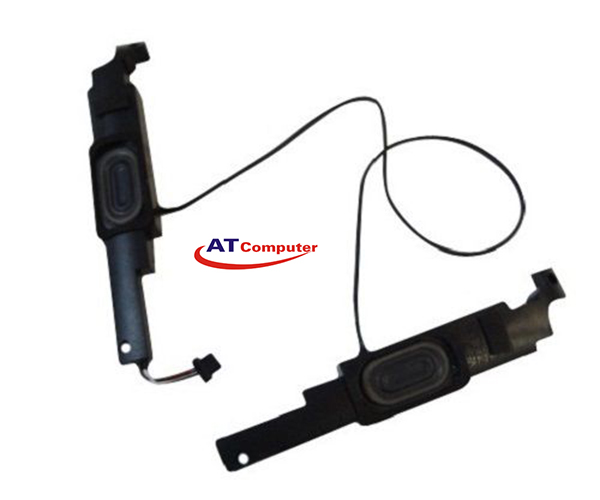 LOA ACER Aspire E3-112. Part: 23.MNUN7.001