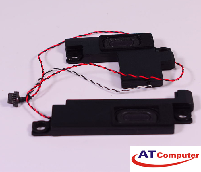 LOA Acer Aspire R5-471T. Part: 23.G7TN5.001