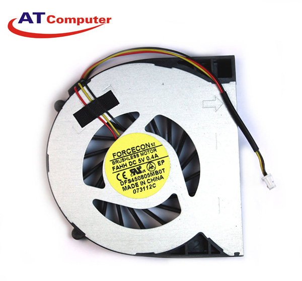FAN CPU LENOVO B460E. Part: MG60090V1-C110-S99