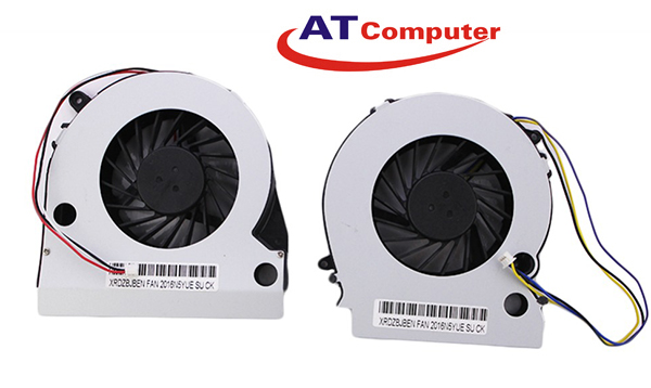 FAN CPU LENOVO B500, B505, B510, B50R1