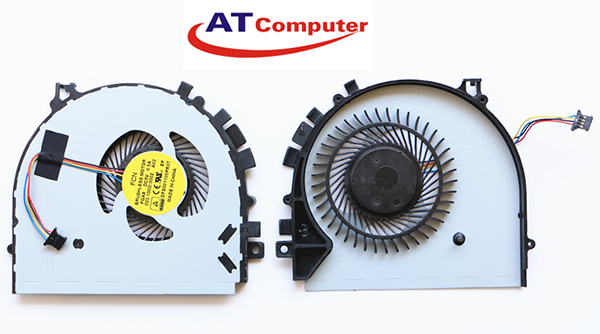 FAN CPU LENOVO S41, S41-70, S41-35, S41-75. Part: EG50060S1-C180-S9A