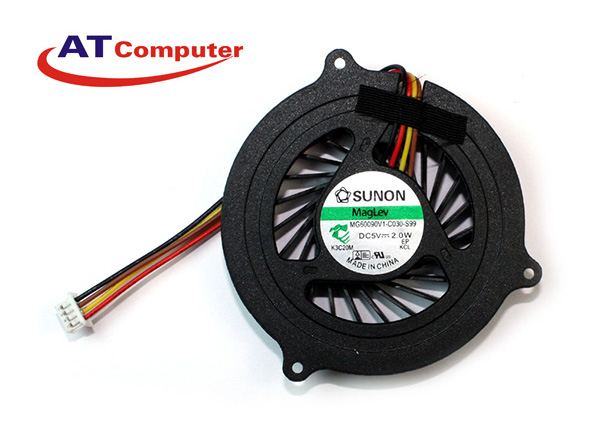 FAN CPU LENOVO K23, K26. Part: AD4605HX-GE3