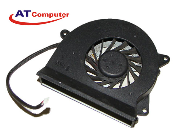 FAN CPU LENOVO C205, C320, C325, C21R3, C325R2 . Part: 44QUCFALV00