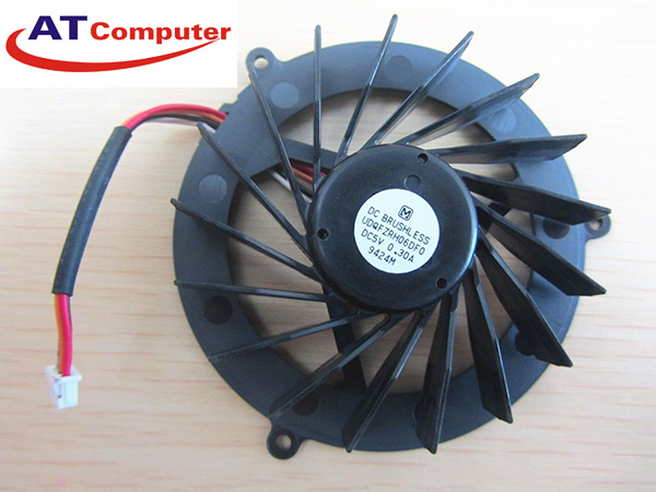 FAN CPU SONY VGC-JS. Part: UDQF2PH54DF0