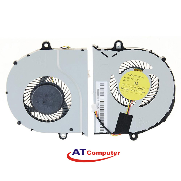 FAN CPU Acer Aspire V5-471T