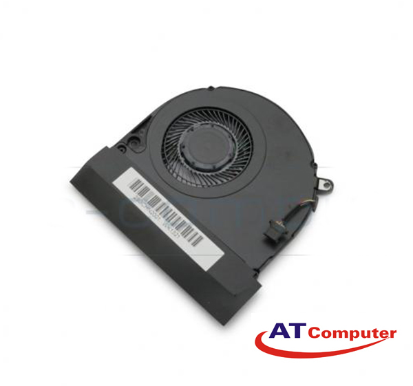 FAN CPU Acer Aspire Vnitro VN7-592, VN7-592G. Part: 60.G6HN1.003, 023.1004E.0001