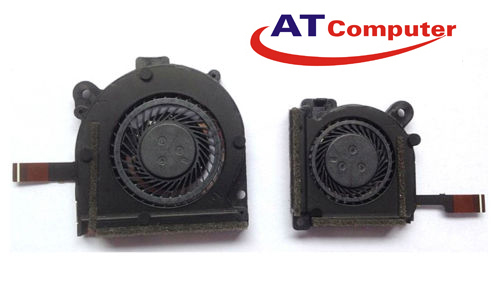 FAN CPU ACER Aspire S7-393. Part: K126000360F