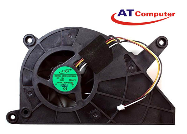FAN CPU ASUS ET2410INTS. Part: AB12012HX23E300, 0PCA70