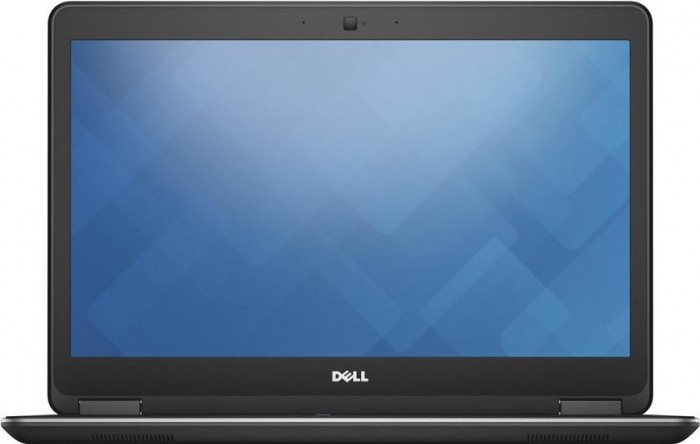 Dell Latitude E7240, i7-4600U, 4G, SSD 256Gb, 12.5