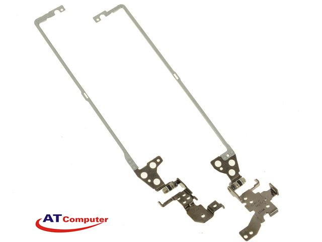 Cáp màn Dell Latitude 3470. Part: 3YCYV